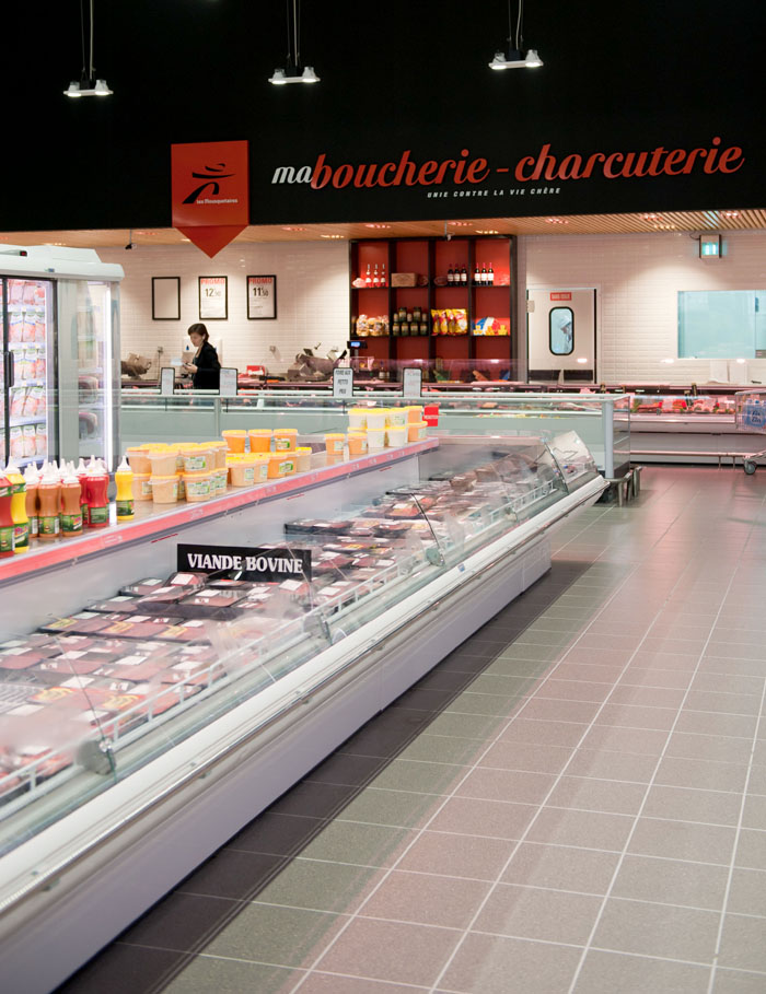 Intermarche_Lomme_Mayelle_architecture_021.jpg