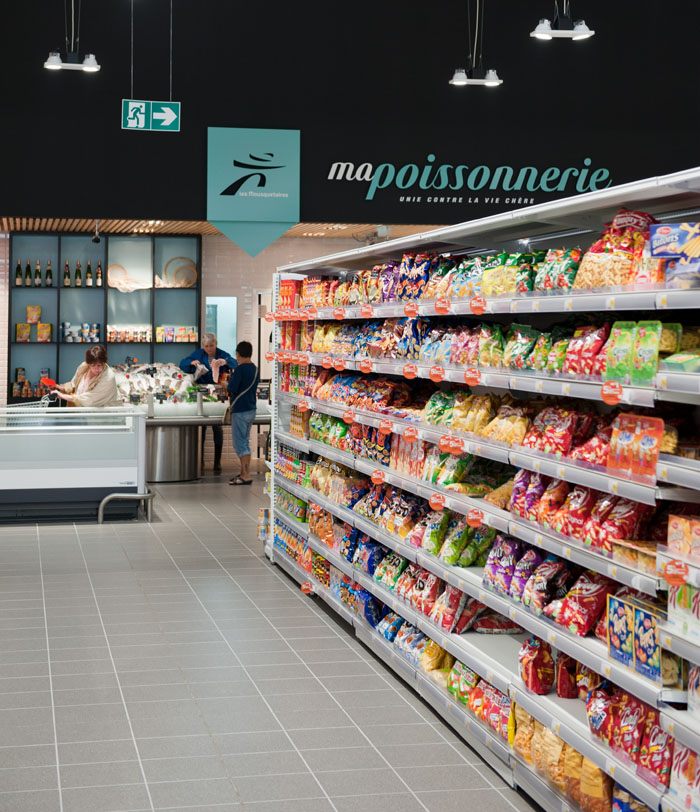 Intermarche_Lomme_Mayelle_architecture_025.jpg