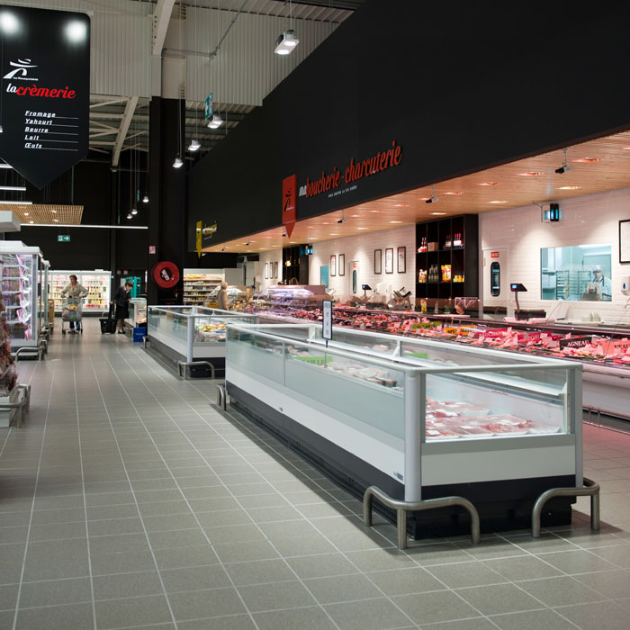 Intermarche_Lomme_Mayelle_architecture_024.jpg