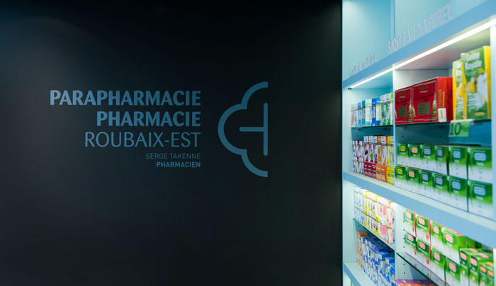 Web_023_2014_07_25_Pharmacie_TAKENNE_147.jpg