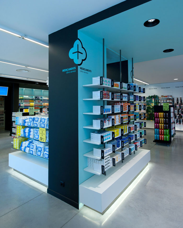 Web_016_2014_07_25_Pharmacie_TAKENNE_071.jpg