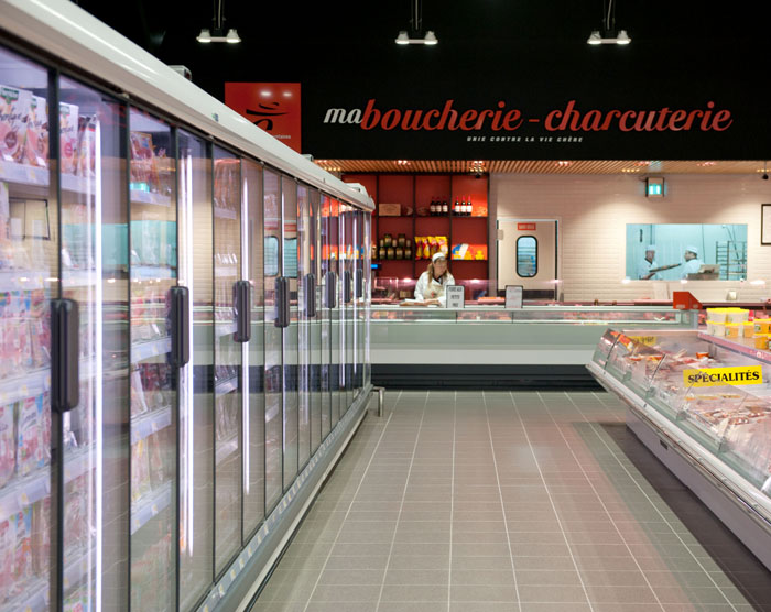 Intermarche_Lomme_Mayelle_architecture_023.jpg