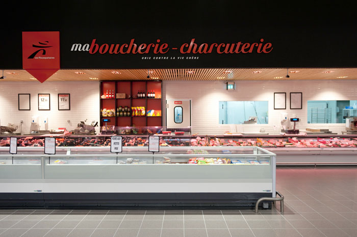 Intermarche_Lomme_Mayelle_architecture_022.jpg